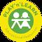Play'n'Learn