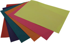 Tissue Paper Set (60pcs)-0
