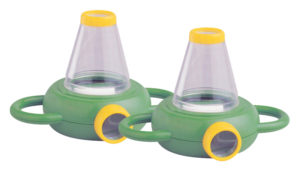 2-Way Bug Viewer (2pcs)-0