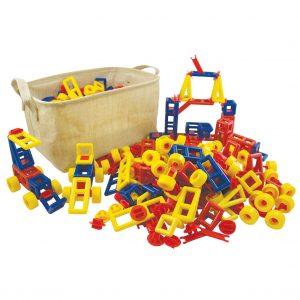 mobilo bulk set
