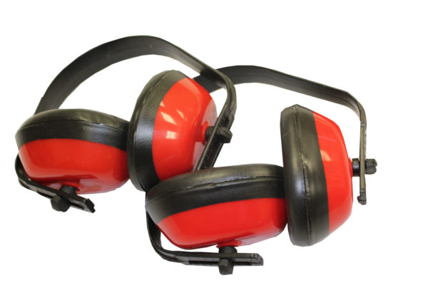 Kids Ear Muffs (2pcs)-0