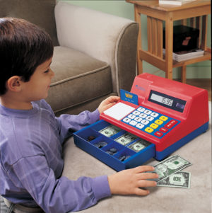 Cash Register-0