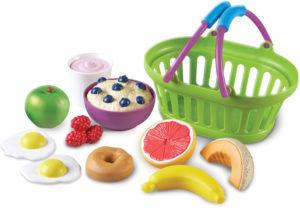Healthy Breakfast (11pcs)-0