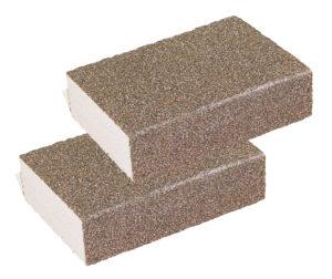 Sanding Sponge (2pcs)-0