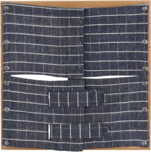 Velcro Frame-0