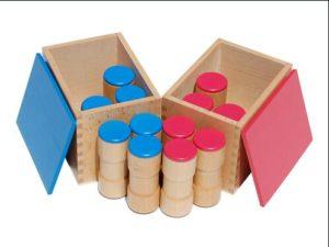 Sound Boxes (14pcs)-0