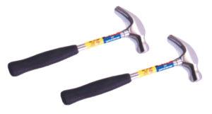 Hammer 28cm (2pcs)-0