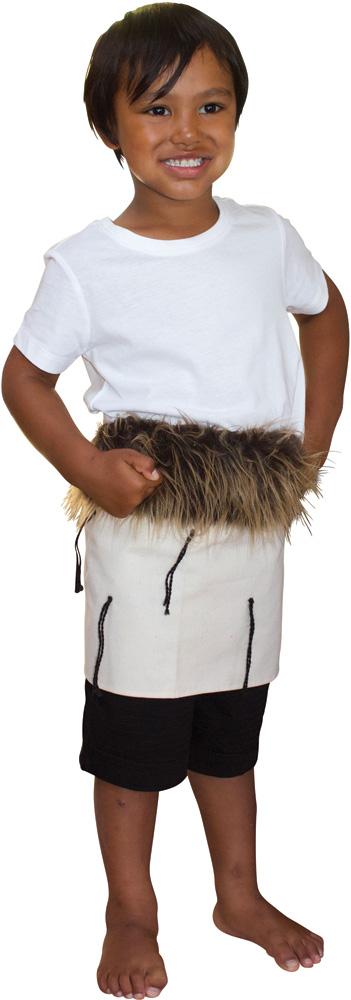 Rapaki Skirt-0