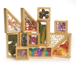Refillable Window Blocks (12pcs)-0