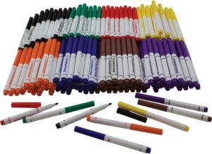 Classic Markers (200pcs)-0