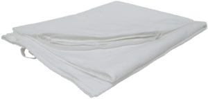 Sleep Bed Cotton Sleeping Bag Standard-0