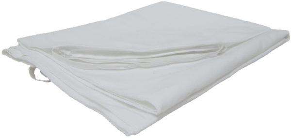 Sleep Bed Cotton Sleeping Bag Standard-0