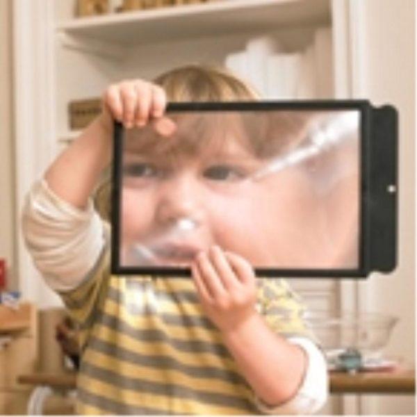 Flexible Magnifier-0