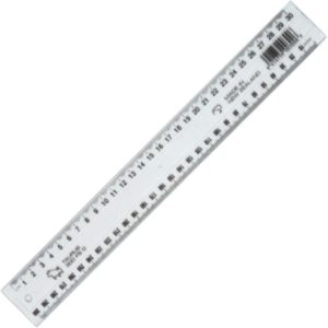 Ruler 30cm-0