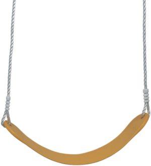 Flexible Swing-0