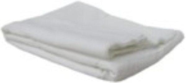 Sleep Bed Blanket-0