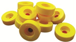Mobilo Large Wheels (12pcs)-0