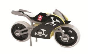 Bamboo E-Superbike-0