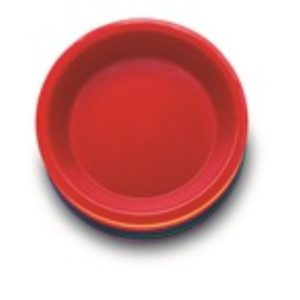 Sorting Bowls (6pcs)-0