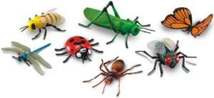 Jumbo Insects (7pcs)-0