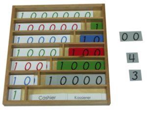 Bank Game-0