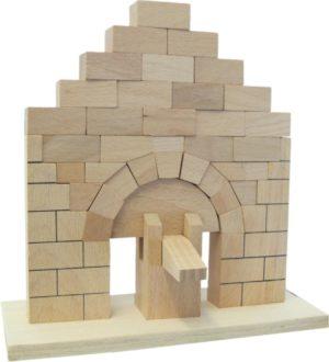 Roman Arch-0