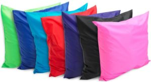 Jumbo Cushion 100cm (1pc)-0