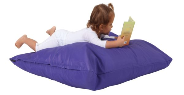 Jumbo Cushion 100cm (1pc)-11030