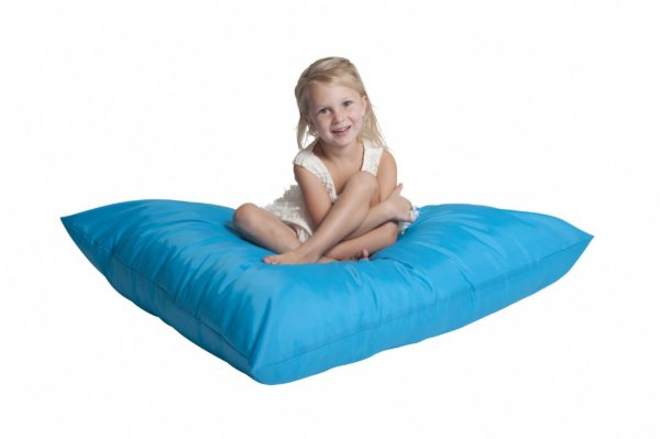 Jumbo Cushion 100cm (1pc)-11031