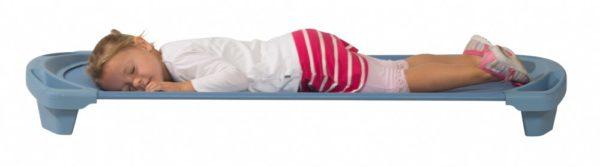 Standard Spaceline Sleep Bed-0