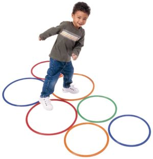 Tough Activity Hoops (10pcs)-0