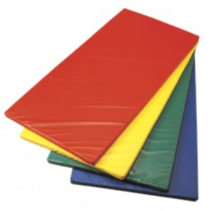 Gym Mat Small (1pc)-0