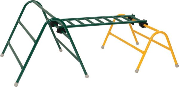 Bridge Ladder-0