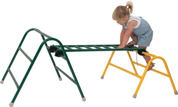 Bridge Ladder-12729