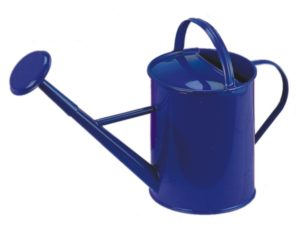 Metal Watering Can-0
