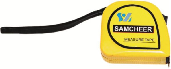 Tape Measure 5M-13101