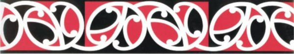 Maori Border a)-0
