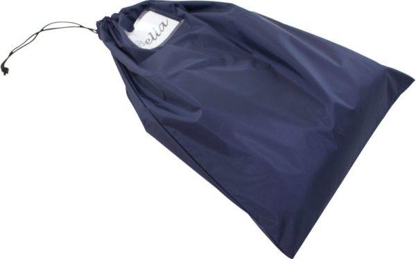Bedding Bag-0