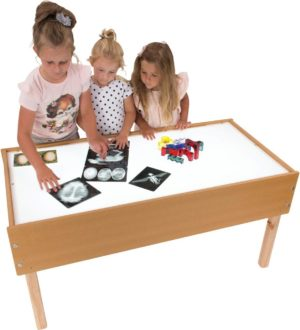 Discover & See Light Table-0
