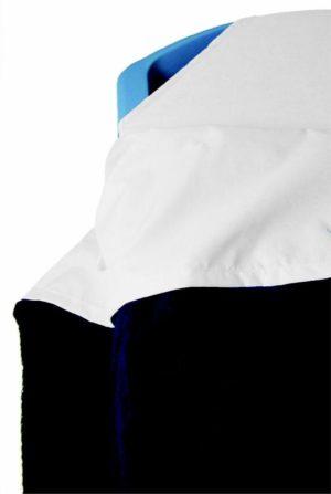 Little Gem Comfort Sleep Bed Sleeping Bag Cotton Toddler-0