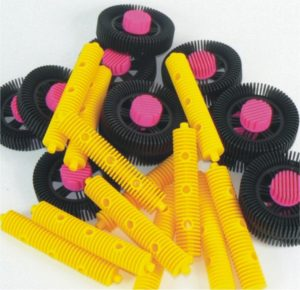 Interstar Wheels (24pcs)-0