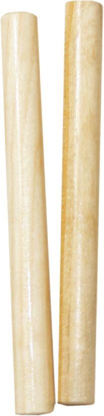 Claves (2pcs)-0