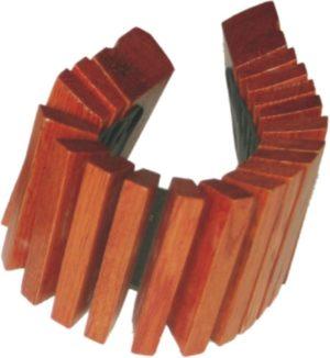 Clatterpillar Wooden-0