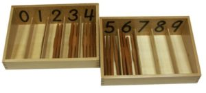 Spindle Boxes with 45 Spindles-0