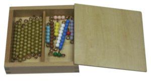 Teen Bead Box Individual Beads-0