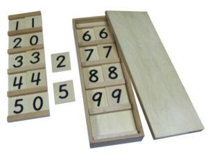 Teen & Tens Board-0