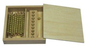 Tens Bead Box Individual Beads-0