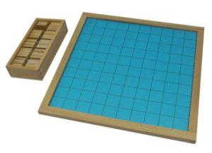 Hundred Board-0