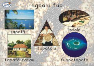 Shapes Poster Tongan-0