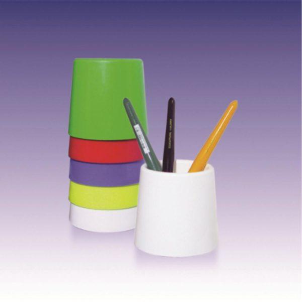 Glue Pots (8pcs)-0